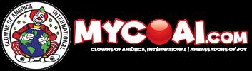 Clowns of America International
